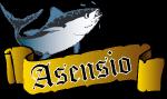 Logo Salazones Asensio